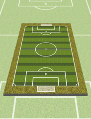 soccer field,football,