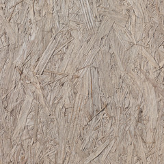 wooden particleboard background