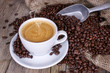 Kaffeegenuss - 66335372