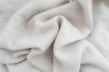 fine cashmere texture