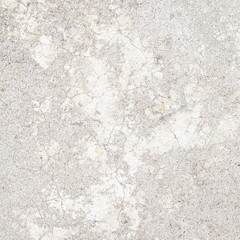 Close - up Concrete floor texture and background