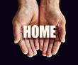 home hands