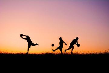 futbolcular