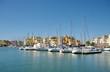 port de gruissan-aude - 66355381