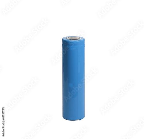 battery big blue - 66355799