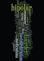 bipolar_medicine