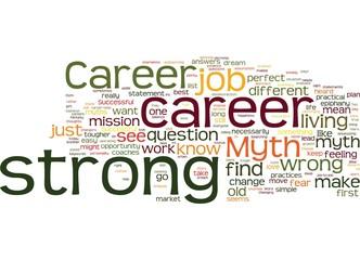 10_Career_Change_Myths