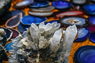 Energy crystals 2
