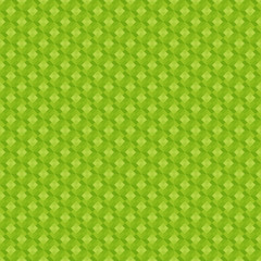 Seamless tiling background pattern