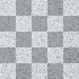 Background Stone_Texture #Tessellated Floor poster