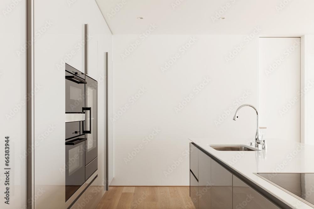 wnętrza dom dom - powiększenie