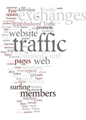 Free_Advertising_for_Your_Website_With_Traffic_Exchanges