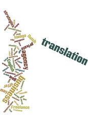 Freelance_strategies_in_the_translation_business