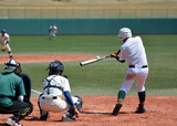 Fototapety 野球