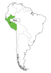america latin borders_peru
