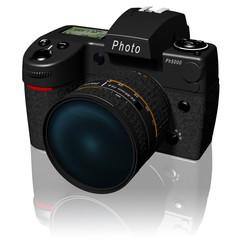 Fotocamera 2014001