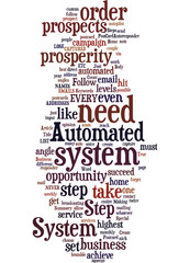 4_Steps_To_Making_Your_Home_Business_A_True_Automated_System