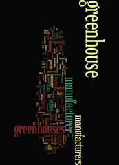 greenhouse-manufacturers