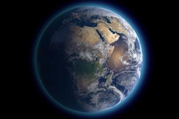 Globe001