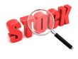Stock analysis