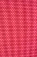 Red mat, platting texture background