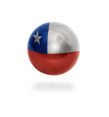 Chilean Ball
