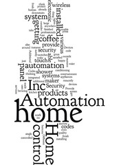 home_automation_inc_code