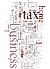 Home_Based_Business__Your_Ultimate_Tax_Shelter