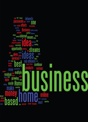 Home_Based_Business_Idea__7_Key_Factors_That_Constitute_The_Best