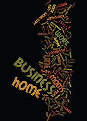 Home_Business___A__Good__Option_For_Work_At_Home_Moms