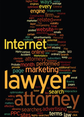 internet_marketing_for_attorneys