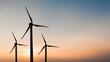 wind turbine - 66423393
