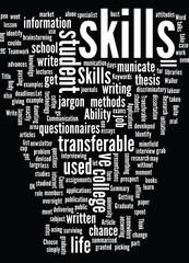 Job_Applications_-_Identify_Your_Transferable_Skills
