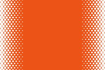 背景素材壁紙(ドット模様, 水玉模様, プライスカード, プライスタグ, ネームカード, ネームプレート, 文字入れ用)