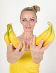 Bananen  2