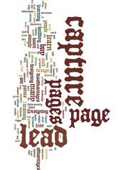 Lead_Capture_Pages_Designing_Your_Own