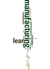 lean-manufacturing-consultants