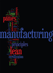 lean-manufacturing-certification