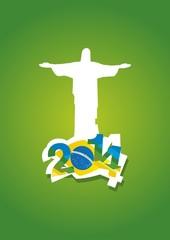 Remember Brazil 2014