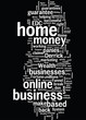Make_Money_From_Home_In_A_Home_Based_Business_That_GUARANTEES_Su