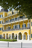 Schlosshotel in Kärnten - 66433526