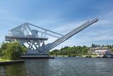 Pegasus bridge - 66436115