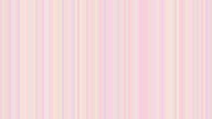 Background from flashing color strips