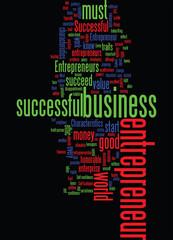 characteristics-of-entrepreneur