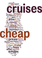 cheap_cruises