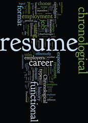 Chronological_vs._Functional_Resumes_-_Which_To_Choose_