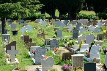 cimitero9
