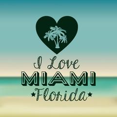 Miami design