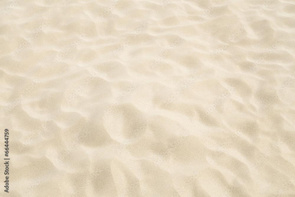 pustynia natura kamień - powiększenie