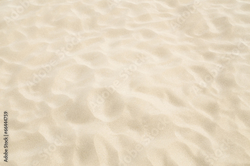 Spoed canvasdoek 2cm dik Stenen in het Zand Sand